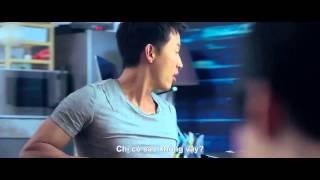Bản sao của phim hài 18+ : ham muốn cuồng loạn   HD
