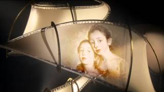 BBC Howard Goodall's Story of Music 3of6 The Age of Elegance and Sensibility