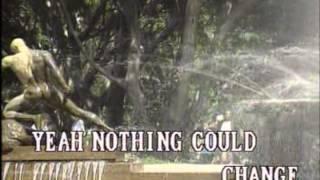 Heaven - Karaoke Bryan Adams [ Instrumental / Videoke ]