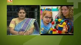 ആരോഗ്യ വാർത്തകൾl Amrita TV   Health News : Malayalam  15th Aug [ 2018 ]