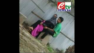 কুমিল্লা ইকো পার্কে যেভাবে চলছে অশ্লীলতা(ভিডিও)