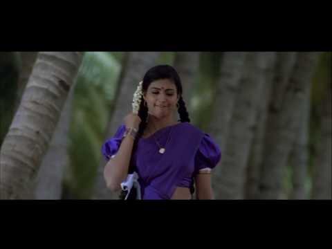 Tamil Actress Roja hot