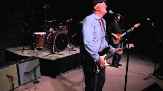 Albert Cummings - Slow Blues