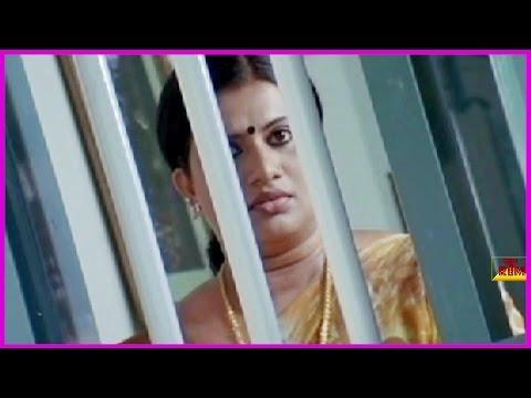 Xxx Mp4 Crime File Tamil Movie Scene JayaRam Sindhumenon Ananya 3gp Sex
