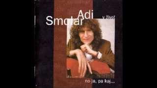 Adi Smolar (No ja, pa kaj...) - Prostitutka