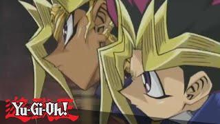 Yu-Gi-Oh! Duel Monsters Season 5, Version 2 Opening Theme