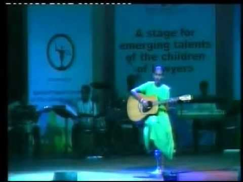 Xxx Mp4 Dilhani Duwani Performed By Kavithri Hirusha Ubeysekera 3gp Sex
