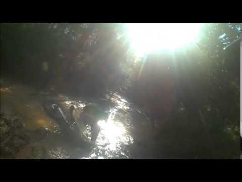 extream enduro by M.O.B XXX
