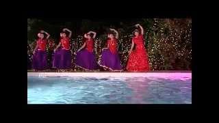 Gohor Baida Song--11 (AR Montu)