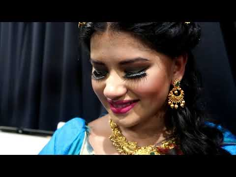 Xxx Mp4 London Tamil Market 2018 Disney Fashion Show Arulifestyle 3gp Sex