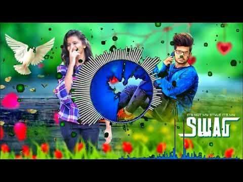 New Nagpuri Dj Dance Song 2018  Sharmili Aankhe Parda Gira Ke   New Nagpuri-hdvid.in