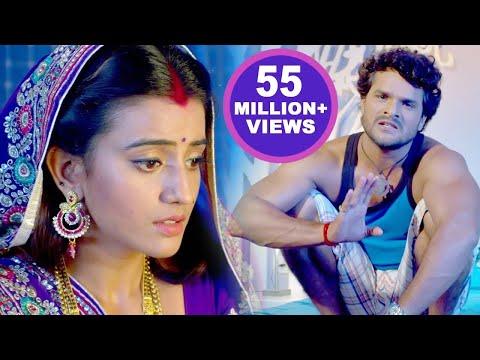 Xxx Mp4 Khesari Lal के प्यार में भईल कुकुर के हाल Akshra Singh Comedy Scene Bhojpuri Movie Scene 3gp Sex