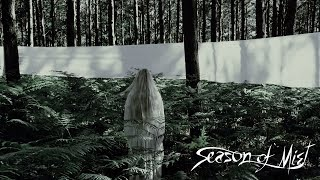 Sylvaine - Abeyance (official music video)