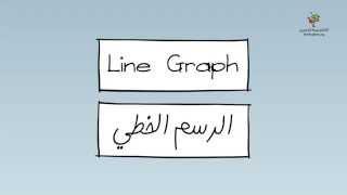 الرسم الخطي   التمثيل الرياضي 2