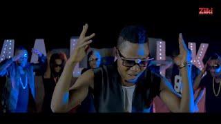 Malaika Music Band - Amerudi (Official Music Video)
