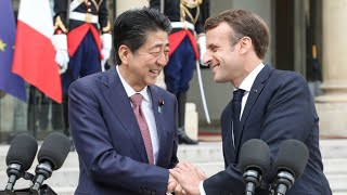 Carlos Ghosn inculpé au Japon : quatrième mise en examen pour l'ex-PDG de Renault-Nissan