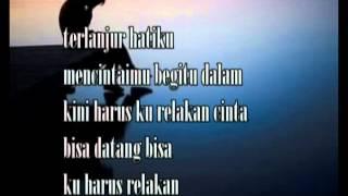D'Bagindas ~ relakan | with lyrics