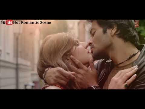 Xxx Mp4 Zarine Khan Hot Sexy Scene Zarine Khan Hot Kiss Scene Hot Romantic Scen 3gp Sex
