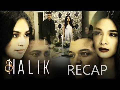 Halik Recap: The unexpected dinner