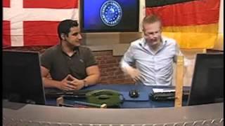ESL TV ENC pre und emre discoTUTORIAL D