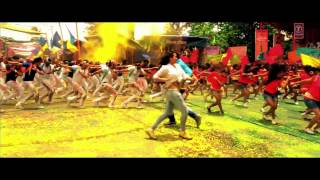 Go Govinda Full 1080p HD Song Oh My God -Sonakshi Sinha, Prabhu Deva {HD}