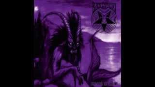 Black Capricorn - Born Under The Capricorn [Full Album 2013]