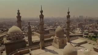 المصرية للإتصالات - أول مشغل إتصالات متكامل