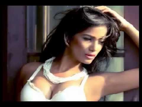 Xxx Mp4 Nasha Poonam Pandey Sex Video Www Sulaxy Com Mp4 3gp Sex