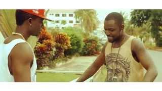 Is Too Late - Asa Kalifa Official Video Ft  (Yaa Pono X Kofi kinaata)