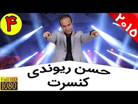 خفن ترین جوک درباره ی پراید و فیلمای چرت ایرانی