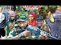 Download Video Download Soldier Boys Season 4 - 2019 movie |Latest Nigerian Nollywood Movie 3GP MP4 FLV