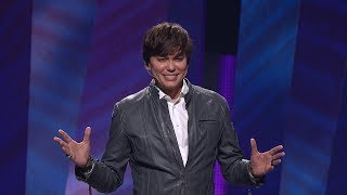 Joseph Prince - How To Pray And See Results - 04 Nov 18