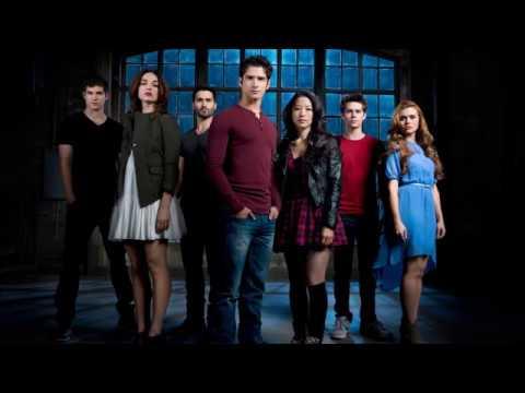 Como Baixar Série Teen Wolf 5ª Temporada Completa Torrent Dublado