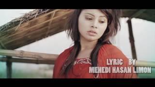 BANGLA NEW MUSIC VIDEO PROMO TOR AI VABNATE BY PAVEL