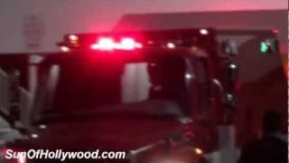 Whitney HoustonTaken From Beverly Hilton By Beverly Hills Paramedics