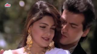 Tu Hai Mere Dil Mein   Hari Haran   Mamta Kulkarni   Chhupa Rustam   Romantic Song   YouTube