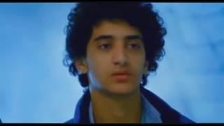 فيلم مصري جديد كوميدي بطولة احمد مالك و غسان مطر و سعد الصغير 2016 aflam masria jadida Edward