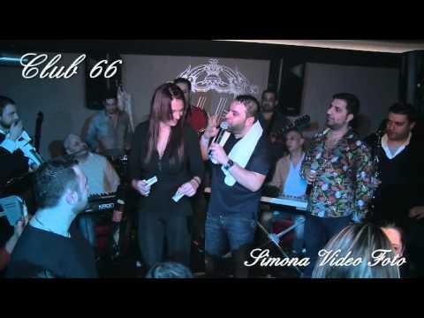 LIVE FLORIN SALAM - RAKI TAKI TARARA - Zippy Download