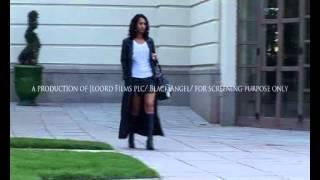 Ethiopia TV Commercials
