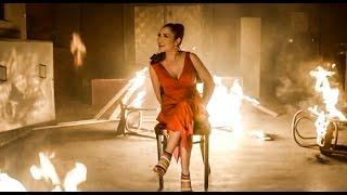 Andra - Asa E Dragostea (feat. Liviu Teodorescu) (Videoclip Oficial)
