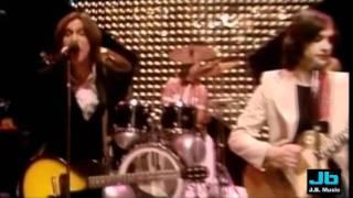 The Kinks - Sleepwalker (UK TV)