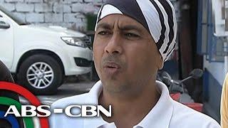 TV Patrol: Ilang Indian, tumigil muna sa pagpapautang na