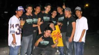 cebuanos pride gi pasakitan by el clinto el beno ft.mr kim 2011 .wmv