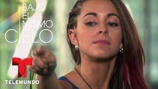 Under the Same Sky | Episode 1 | Telemundo English