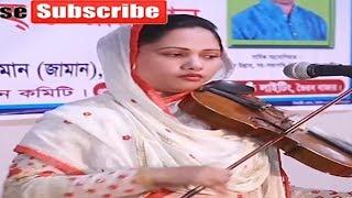Bangla New Music Video 2018 By Baul Gaan Putul Dewan, New Bangla Songs 2018, Hot BD Song, Nipa Media