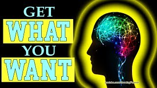 You CAN Have It All - Money, Success, Law of Attraction, Subconscious Mind Power, Wealth