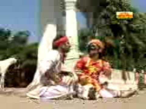 Xxx Mp4 Rajasthani Songs VEVAI LAGOTIYA 5 3gp 3gp Sex