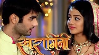 Swara & Sankaar Failed To Find MMS Clip | Swaragini | 2nd May 2016 Full Episode | Review