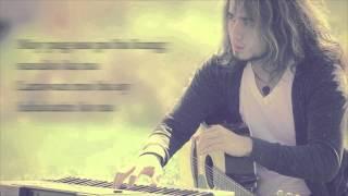 Jireh Lim - Pagsuko *lyrics*