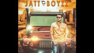 Jatt+Boyzz+%7C+Prince+%7C+Flaming+Mafia+%7C+New+Punjabi+Songs+2016+%7C+Latest+Punjabi+Songs+2016